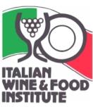Logo IWFI