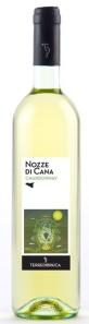 Cat_Nozze di Cana