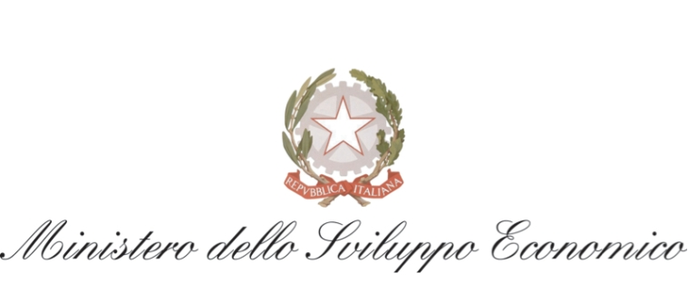 Ministero_dello_Sviluppo