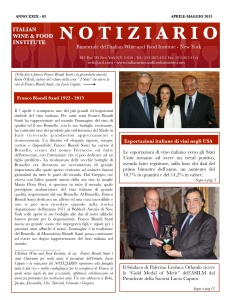 notiziario-apr-mag-2013