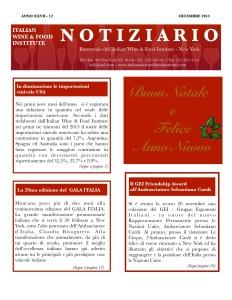 notiziario-dicembre-2013
