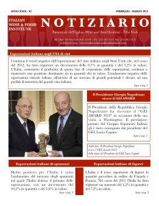 notiziario-feb-mar-2013