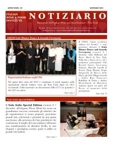 notiziario-gennaio-2013