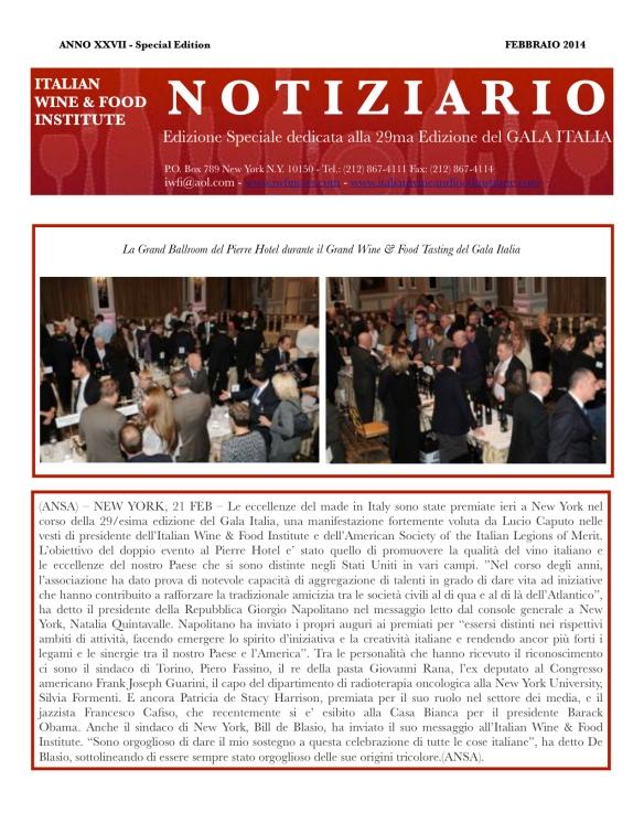 special-edition-gala-italia