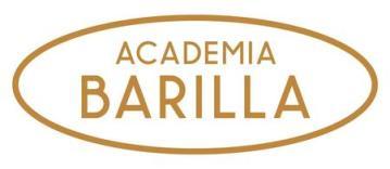 Academia Barilla