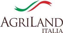 Agriland Italia