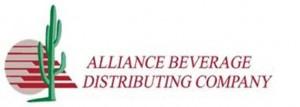 Alliance-Beverage-Logo-300x107