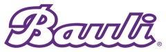 BAULI-logo