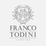 cantina_todini