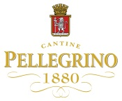 Cantine_Pellegrino