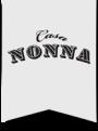 casanonna-top-logo