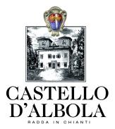 Castello Albola