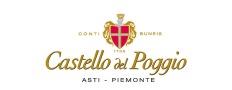 CastellodelPoggio_big