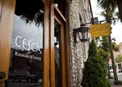 cesca-restaurante-trattoria