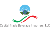 CTBI_Logo