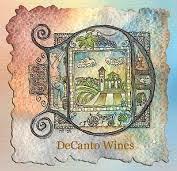 DeCanto Wines