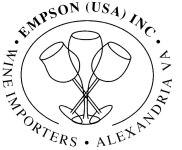 Empson-USA-logo