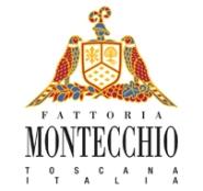 Fattoria Montecchio