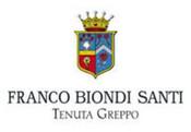 Franco Biondi Santi - Il Greppo