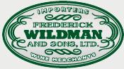 frederick-wildman