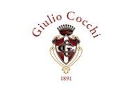 Giulio Cocchi
