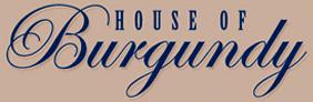 House of Burgundy