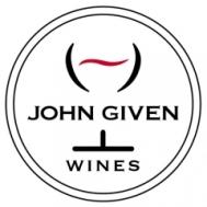 John Givens Wines