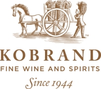 Kobrand_Print-Logo