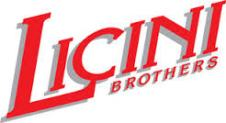 Licini