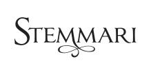 logo stemmari