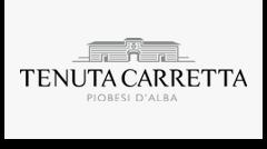 logo-tenuta-carretta-2014