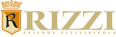 logo_azienda_vitivinicola_Rizzi
