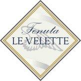 logo_Le_Velette2011