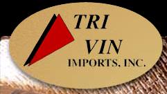 logo_Tri-Vin