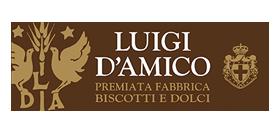 LuigiDamico