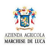 Marchese De Luca
