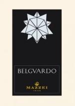 Mazzei - Belguardo