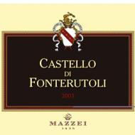 mazzei-castello-di-fonterutoli4