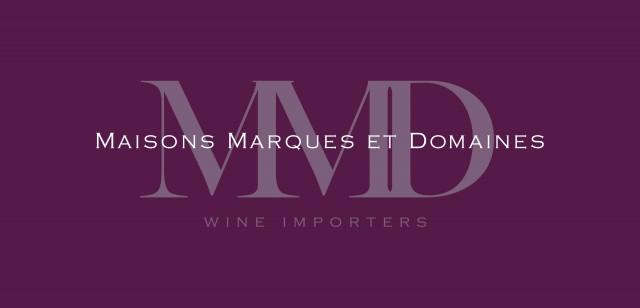 Wine Importers | Italian Wine & Food Institute