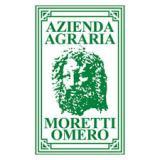 Moretti Omero
