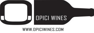 opiciwines-logo-150