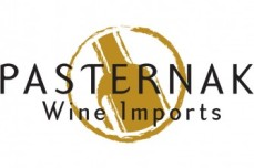 Pasternak-Wine-Imports-