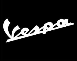 Piaggio-Vespa