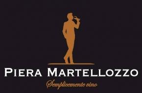 PIERA_MARTELLOZZO
