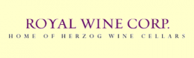 royal wine corporation