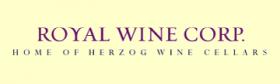 royal-wine-corp.logo