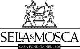 Sella&Mosca