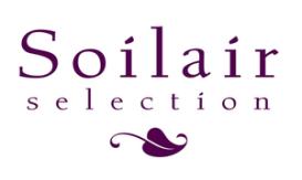 Soilair Logo