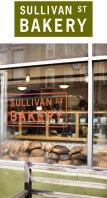Sullivan-Street-Bakery1