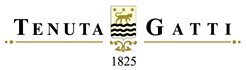 tenuta-gatti-logo
